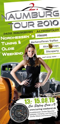 flyer 2. naumburg-tour